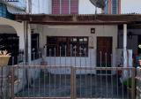 [LOW COST] Double Storey Terrace Seksyen 5 Bandar Baru Bangi - Property For Sale in Singapore