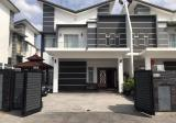 Greenhill Residence, Shah Alam - Property For Sale in Malaysia
