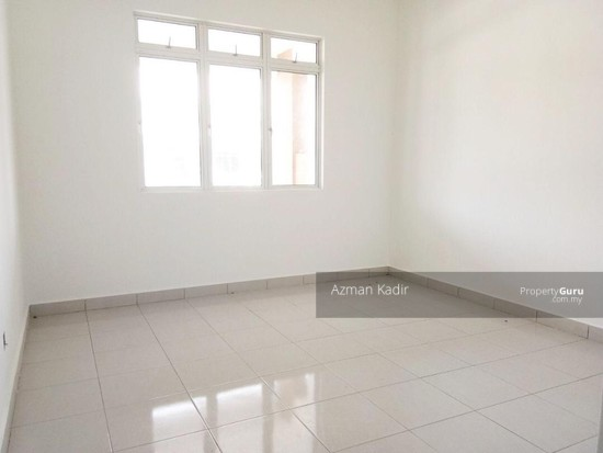 Newly completed with CCC 2 Storey Terrace Jugra Banting  133869974