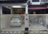 Taman Klang Utama, Klang - Property For Sale in Singapore