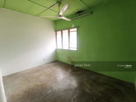 Taman Sri Muda , Below Market , Seksyen 25 , Not Facing House , Shah Alam , Bukit Kemuning  133900989