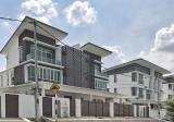 Creatine Kajang - Property For Sale in Singapore