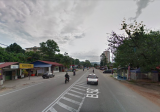 Cheras Intan (For petrol station/car showroom) - Property For Rent in Malaysia