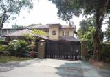 2 Storey Semi Detached, Taman Jesselton, Pulau Tikus, 5799sf - Property For Sale in Malaysia