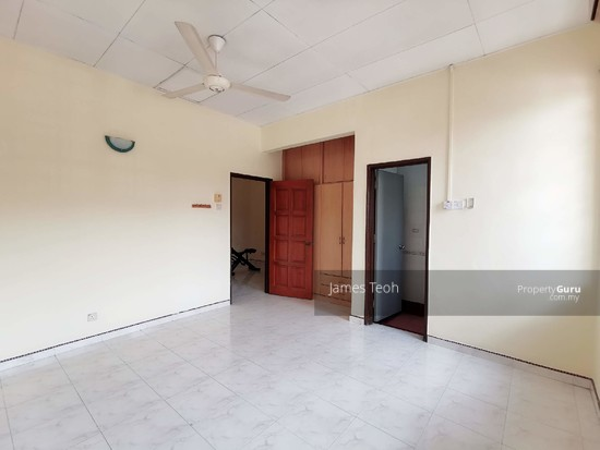 BELOW MARKET, SEKSYEN 7 , RENT TO OWN 105% LOAN , SHAH ALAM  134125033