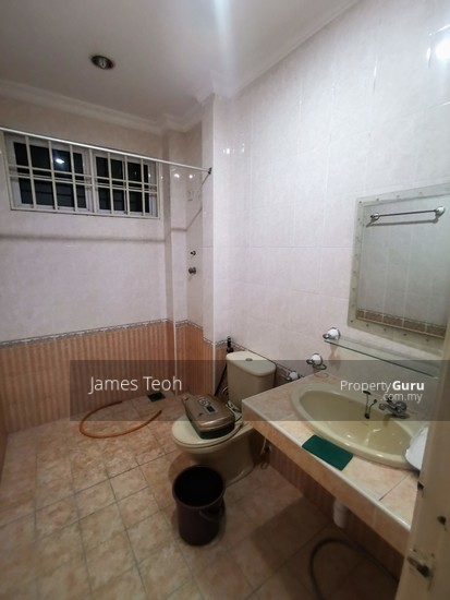 TAMAN SRI PELABUHAN , BELOW MARKET, FULLY RENOVATED , TAMAN SRI GADONG , PORT KLANG  134131720