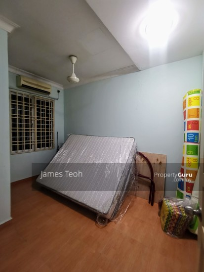 TAMAN SRI PELABUHAN , BELOW MARKET, FULLY RENOVATED , TAMAN SRI GADONG , PORT KLANG  134131721