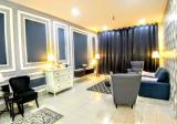 New Property FREEHOLD KOta WARISAN - Property For Sale in Malaysia