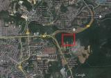 5 acres land for JV @  near Terminal Bersepadu Gombak (Tegas) - Property For Sale in Malaysia