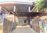 Teres Jalan Salleh Muar - Property For Sale in Singapore