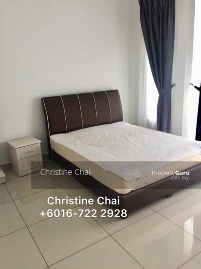2 Storey Link House @ The Green  134494611