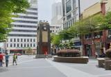 City Center  - Property For Sale in Malaysia