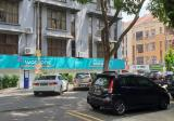 Taman desa - Property For Sale in Singapore
