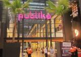 Solaris Dutamas, Publika Retails  - Property For Rent in Singapore