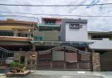[RENOVATED] 3 Storey Terrace Taman Putra Sulaiman Ampang - Property For Sale in Malaysia