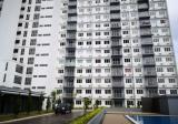 Pangsapuri Putra Taman Impian Putra - Property For Sale in Singapore