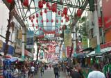 Petaling Street - Property For Sale in Malaysia
