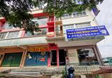 3 storey shop in Jalan Susur Besar Seri Kembangan - Property For Sale in Singapore