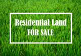 Brickfields - Property For Sale in Malaysia