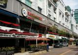 Solaris Dutamas, Publika - Property For Sale in Malaysia