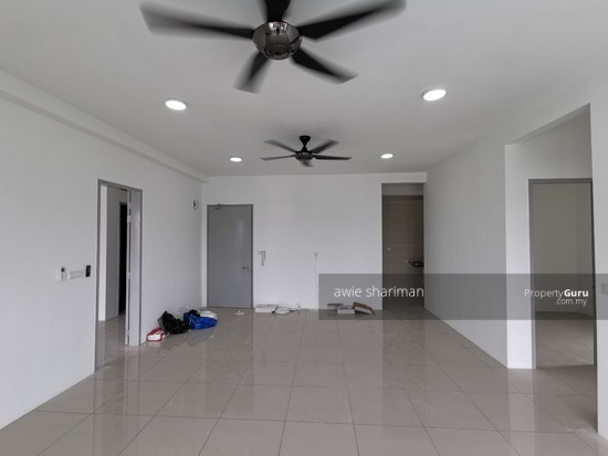 The Nest Residence @ Genting Klang  135115671