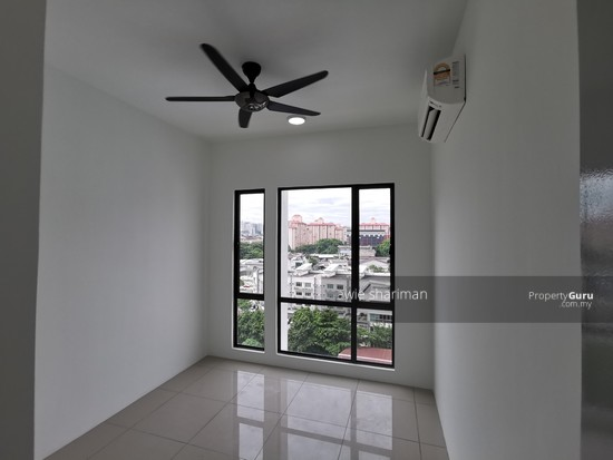 The Nest Residence @ Genting Klang  135115674