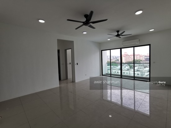 The Nest Residence @ Genting Klang  135115680