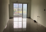 Green Terrain Prima Villa Detached Condo - Property For Sale in Malaysia