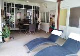 Section 6, Petaling Jaya - Property For Sale in Malaysia