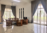 Seksyen 8 Bdr Baru Bangi, NOW GATED! - Property For Sale in Malaysia