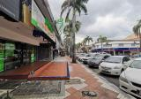 Bangsar Telawi - Property For Sale in Singapore