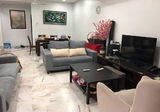 Bandar Puchong Jaya Jalan Tempua 2sty renovated house - Property For Sale in Malaysia