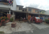 Single Storey Taman West Contry Bangi - Property For Sale in Malaysia