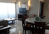 Sri Sayang Resort Service Apartments - Property For Sale in Singapore