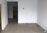 Tmn mewah cheras flat - Property For Sale in Singapore