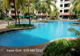 Bellisa Court - Property For Sale in Malaysia