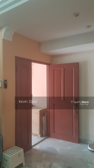 WAWASAN 3 PUCHONG DOUBLE STOREY HOUSE FOR SALE  135568243