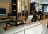 Single Storey Semi D (15 Points) at Tabuan Kuching - Property For Sale in Malaysia