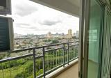 The Boulevard (Subang) - Property For Rent in Singapore