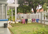 Pelangi Indah, Pelangi Indah Pelangi Indah Pelangi Indah Pelangi Indah Pelangi Indah Pelangi Indah - Property For Sale in Malaysia