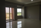 Suria Jelutong - Property For Sale in Singapore