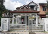 Bandar Tun Hussein Onn - Property For Rent in Singapore