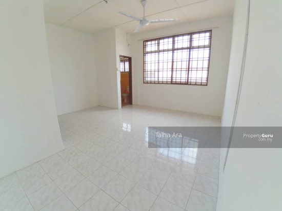 NEW REFURBISHED | 2 Sty SP4 Bandar Saujana Putra Puchong  135805601