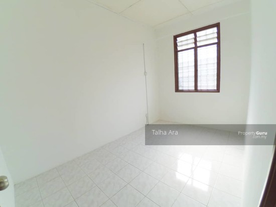NEW REFURBISHED | 2 Sty SP4 Bandar Saujana Putra Puchong  135805610