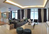 Joyus@Perling, Johor Bahru - Property For Sale in Malaysia