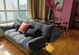 Parkview Service Apartment - Property For Rent in Malaysia