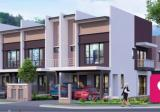 Shah Alam New Largest Double Storey for sale nearest Puchong and Township Tropicana Rimbayu - Property For Sale in Malaysia