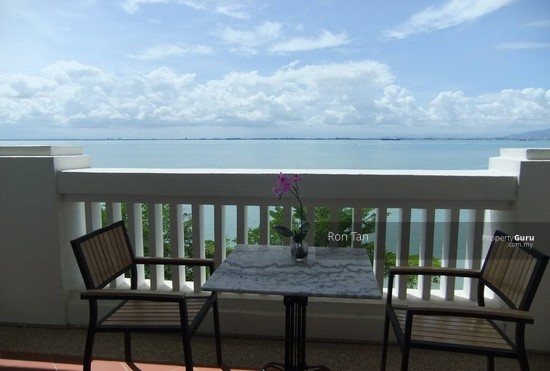 The Suites @ Waterside (Straits Quay)  141029214