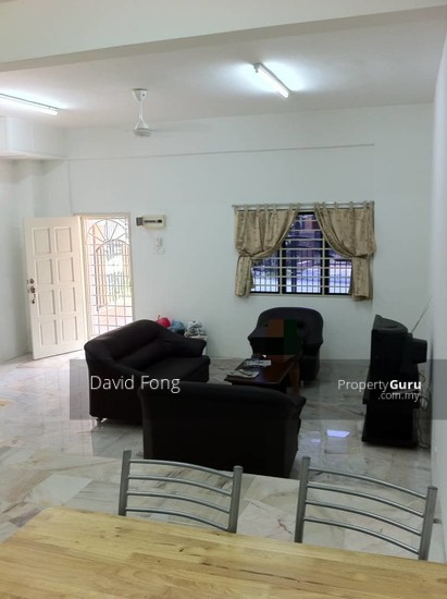 Bandar Sungai Long 2 storey landed house   136085085