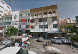 Rangoon Road Georgetown 4 Storey Commercial Building , Own Park Porch - Property For Sale in Malaysia